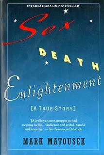 Best sex death enlightenment Reviews