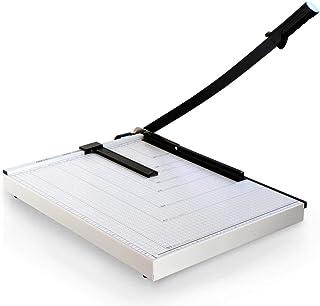 Comix A3 Paper Card Cutter