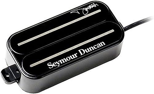 popular Seymour Duncan SH13 Dimebucker Dimebag sale Darrell online Pickup - (New) outlet sale