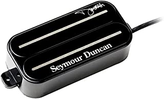Seymour Duncan SH13 Dimebucker Dimebag Darrell Pickup - (New)