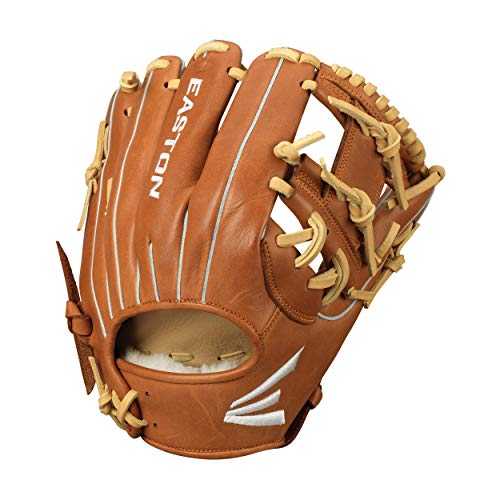 """EASTON FLAGSHIP Baseball Glove 