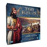 Giochi Uniti GU363 - Tigri ed Eufrate - gioco da tavolo