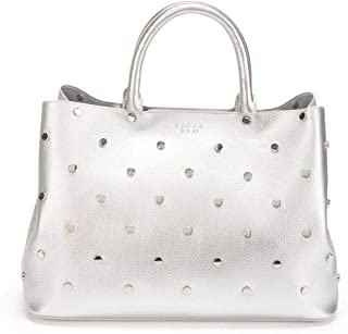 Tosca Blu Bag Messina Art. TS2139B95 Silber