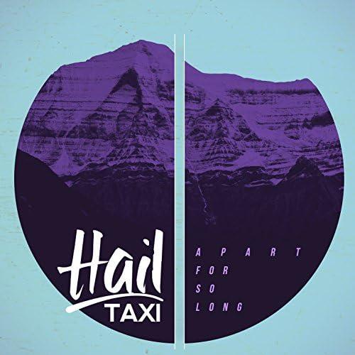 Hail Taxi