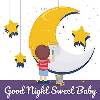 Good Night Sweet Baby