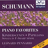 Handel: Water Music Suite, Nos. 1, 2 & 3 (Unesco Classics)