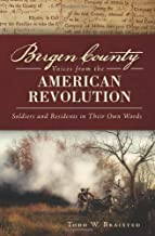 Best connecticut soldiers in the revolution Reviews
