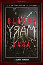 The Bloody Mary Saga