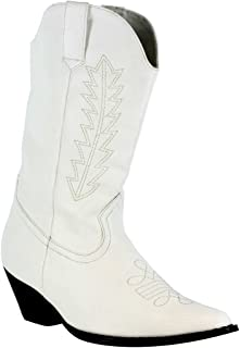 Best dallas cowboys cheerleaders shoes Reviews