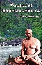 practice of brahmacharya book
