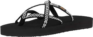 Women's Olowahu Flip-Flop