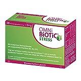 Omni Biotic Stress Pulver Beutel 28x3g
