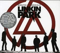 Minutes to Midnight: European Tour Edition