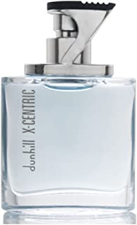 Alfred Dunhill Eau de Toilette Spray, X-Centric, 100ml