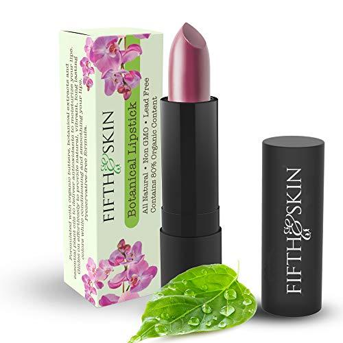 Botanical Lipstick
