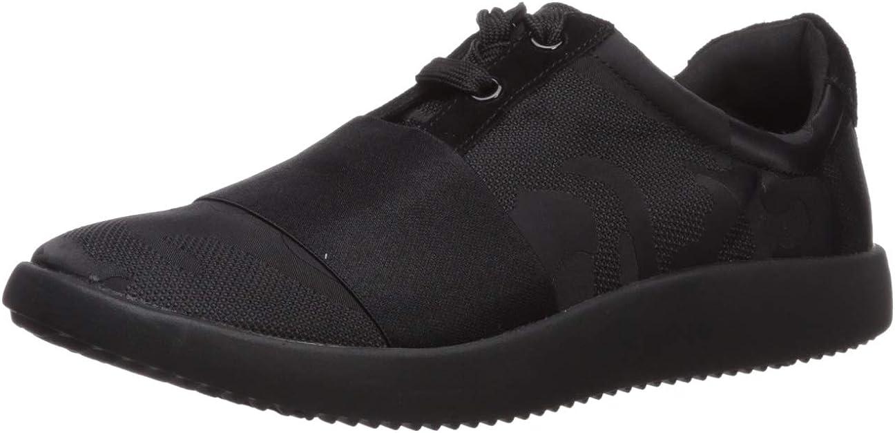 Aerosoles Women's Selling Power Sneaker Max 44% OFF Gain