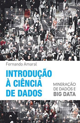 Introdução à ciência de dados