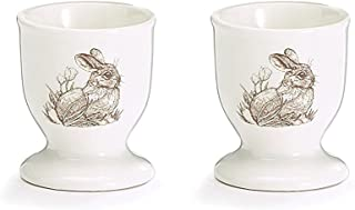 Best bunny egg cup Reviews