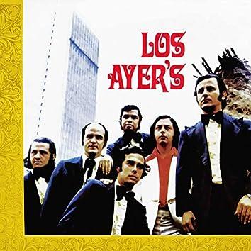 Los Ayer's