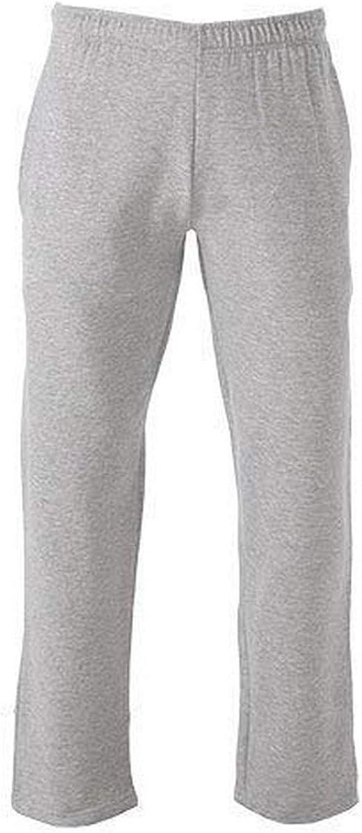 Ouray Sportswear SALE Men's Benchmark Bottom Pant 特別セール品 Open
