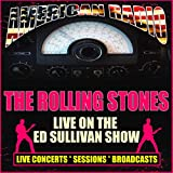 Live On The Ed Sullivan Show (Live)