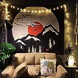 Amiiba XXXX Tapiz de pared XXXX Tapiz de pared para colgar en la pared XXXX Decoración del hogar para dormitorio sala de estar (discos de vinilo, M - 149,8 x 129,5 cm)