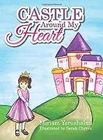 Castle Around My Heart