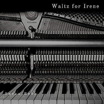 Waltz for Irene