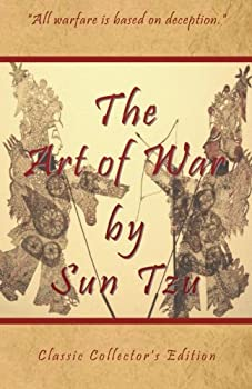 The Art of War by Sun Tzu - Classic Collector s Edition  Includes The Classic Giles and Full Length Translations