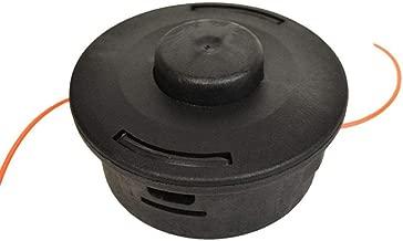 Yiedea AutoCut 25-2 Trimmer Head 4002-710-2191 for Stihl FR106 FR108 FS44 FS48 FS50 FS55 FS56 FS70 FS80 FS83 FS85 FS90 FS100 FS110 FS130