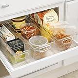 Zoom IMG-1 interdesign cabinet kitchen binz contenitore