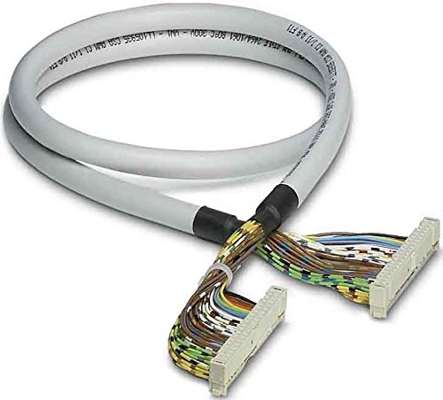 Preisvergleich Produktbild Phoenix FLK40 / ez-dr / 150 Kabel FLK 40 / ez-dr / 150 / KONFEK