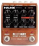 Nux ROCTARY Effektpedal