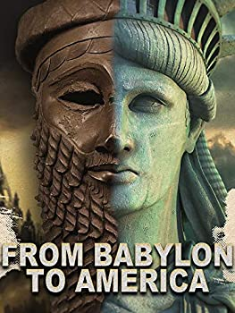Best from babylon to america Reviews