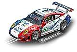 Carrera Digital 124 Porsche 911 GT3 RSR 'IMSA Performance Matmut, Nummer 76'