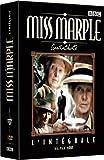 51hvMIkMuSL. SL160  - Au-delà de Témoin indésirable, 5 adaptations en séries d'Agatha Christie pour découvrir la Reine du Crime