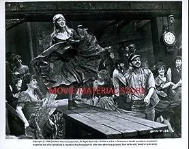 Shani Wallis Oliver Original 8x10
