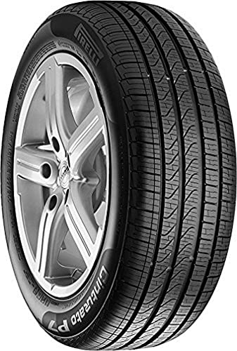 Pirelli Cinturato P7 All Season XL FSL M+S - 295/35R20 105V - Pneu 4 saisons