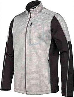 Klim クライム Inferno Functional Jacket 2019モデル ジャケット ライトグレイ XXL