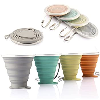 Best folding cup Reviews