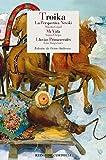 Troika: La Perspectiva Nevski - Mi Vida - Lluvias Primaverales: 107 (Literatura Reino de Cordelia)