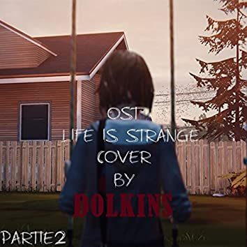 Life is Strange (Original Soundtrack) [Cover Partie 2]