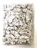 La Cafetera Pastillas de Café con Leche Caffé Latte (100 piezas aprox) Bolsa 1 kg + Pictolín bolsa 32 g de regalo