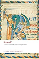Beowulf: The Fight at Finnsburh (Oxford World's Classics)