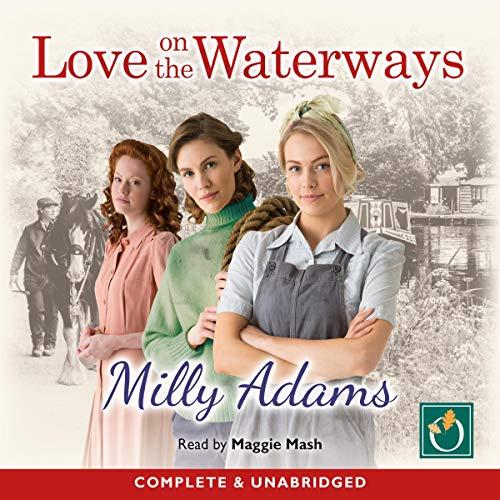 Love on the Waterways