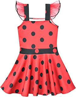 bug dress toddler