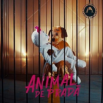 Animal De Prada