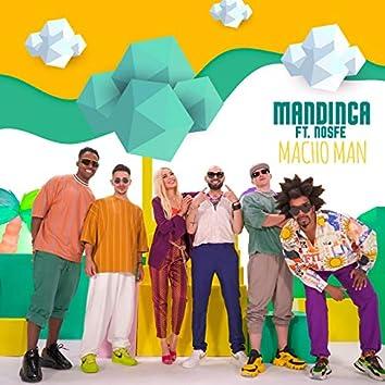 Macho Man (feat. Nosfe)