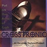 Put on the Armor of God ~ A Christian Techno Project