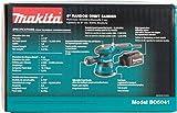 Makita BO5041 Exzenterschleifer (125mm) - 6